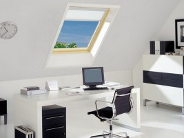 Optimum_office_568x424